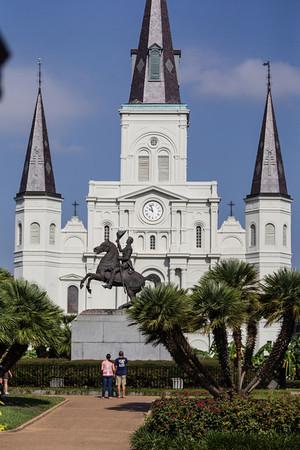 New Orleans Louisiana September 15, 2013-10