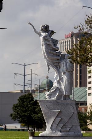 New Orleans Louisiana September 15, 2013-21