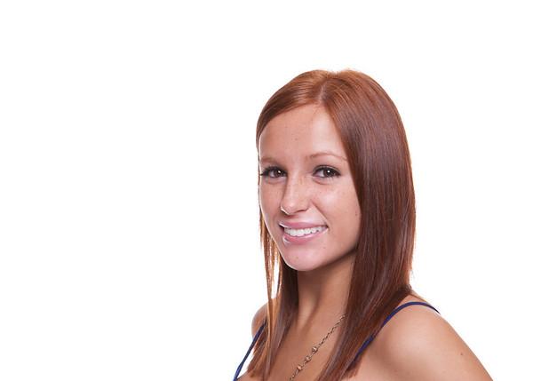 Ashley Hertz Proof #-29