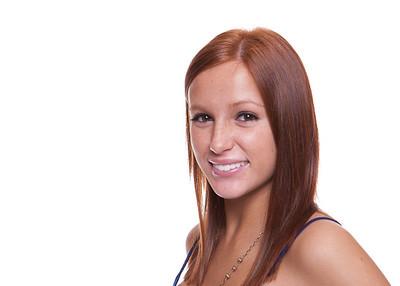 Ashley Hertz Proof #-28