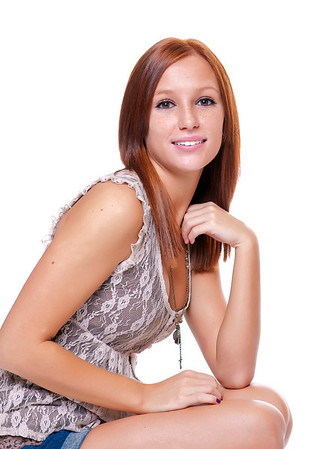 Ashley Hertz Proof #-84-409-546