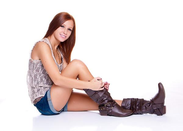 Ashley Hertz Proof #-94-412-548