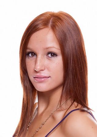 Ashley Hertz Proof #-39-544