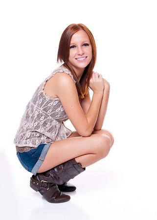 Ashley Hertz Proof #-81-408-545