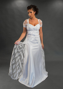 Wedding Dresses-1238
