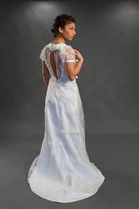 Wedding Dresses-1269