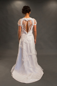 Wedding Dresses-1263