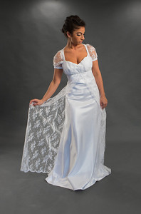 Wedding Dresses-1247