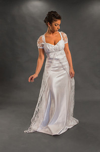 Wedding Dresses-1248-Edit