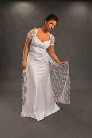 Wedding Dresses-1256