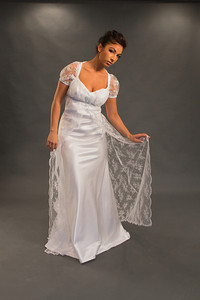 Wedding Dresses-1256