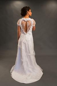 Wedding Dresses-1267