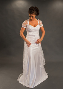 Wedding Dresses-1237