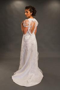 Wedding Dresses-1274