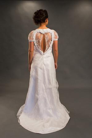 Wedding Dresses-1264