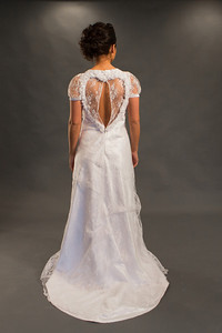 Wedding Dresses-1264