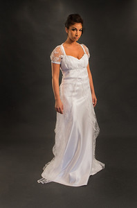 Wedding Dresses-1249