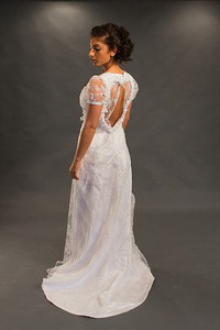 Wedding Dresses-1280