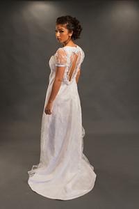 Wedding Dresses-1282
