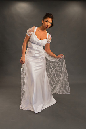 Wedding Dresses-1257