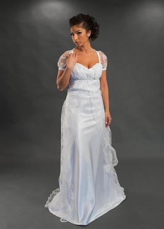 Wedding Dresses-1236