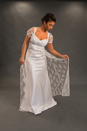 Wedding Dresses-1255