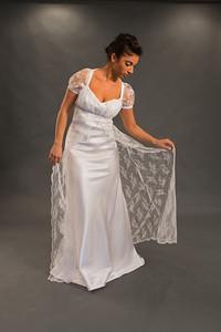 Wedding Dresses-1255