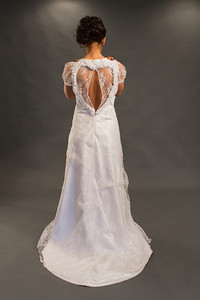 Wedding Dresses-1262