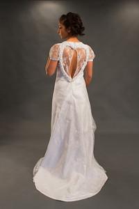 Wedding Dresses-1272