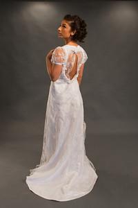 Wedding Dresses-1276