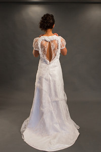 Wedding Dresses-1261