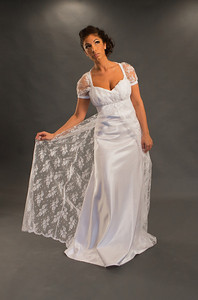 Wedding Dresses-1245