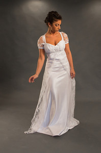 Wedding Dresses-1248