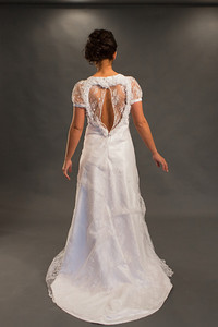 Wedding Dresses-1260