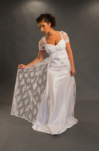 Wedding Dresses-1243