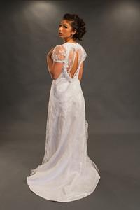 Wedding Dresses-1275