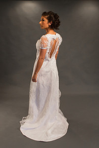 Wedding Dresses-1283