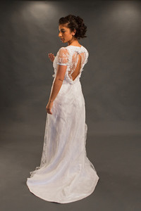 Wedding Dresses-1279