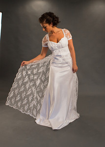 Wedding Dresses-1241