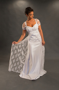 Wedding Dresses-1246