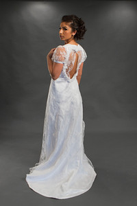 Wedding Dresses-1277