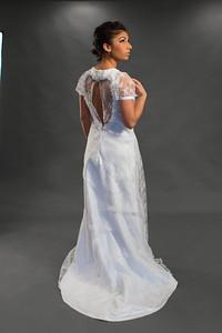 Wedding Dresses-1271