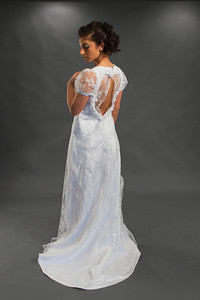 Wedding Dresses-1278