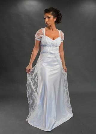 Wedding Dresses-1235