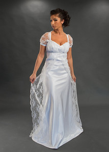 Wedding Dresses-1235