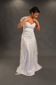 Wedding Dresses-1253