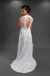 Wedding Dresses-1273