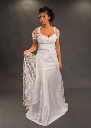 Wedding Dresses-1239