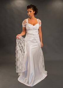 Wedding Dresses-1239