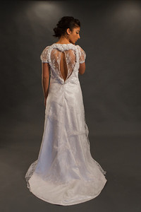 Wedding Dresses-1265